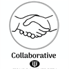 Addiction Medicine Collaborative's logo