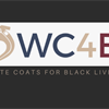 White Coats for Black Lives's logo