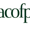 American College of Osteopathic Family Physicians (ACOFP): 's logo