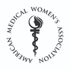 American Medical Women's Association's logo