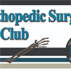 Orthopedic Surgery Club (Student AOAO Chapter)'s logo