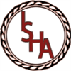 Indian Student Healthcare Alliance's logo