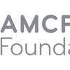 Academy of Managed Care Pharmacy's logo