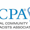 National Community Pharmacists Association's logo