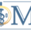 Student Osteopathic Medical Association (SOMA) Chapter's logo