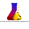 Future Filipino Pharmacist Association's logo