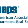 American Association of Pharmaceutical Scientists's logo