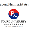 Korean Student Pharmacist Association 's logo