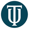 Touro University California's logo
