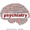 TUCOM Psychiatry Interest Group's logo