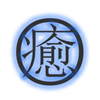 Chinese Club's logo