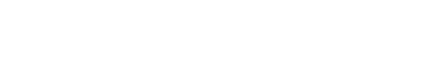 The Fletcher School of Law and Diplomacy