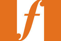 The Fletcher School Logo Image.