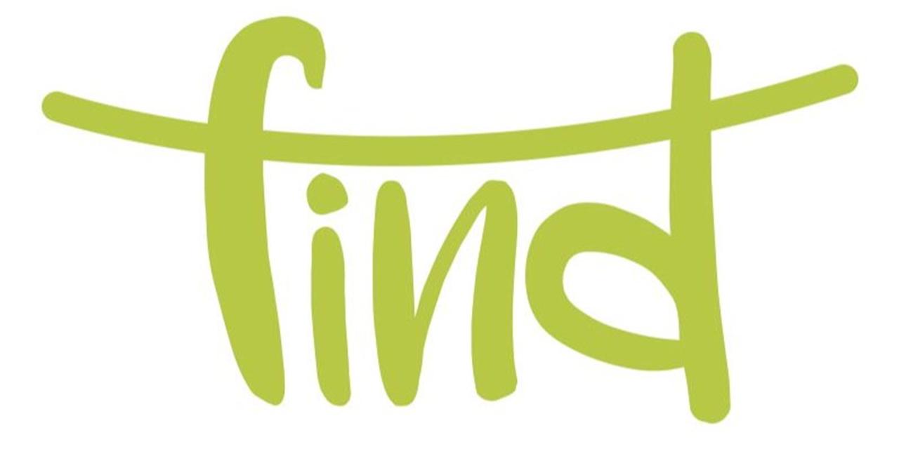 FIND Symposium: Refugee Integration in Jordan, Kenya, Mexico, and Uganda Event Logo