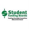 Student Org Funding (Allocations Board & Funding Oversight Committee)'s logo