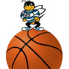 Basketball Club's logo