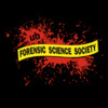 Forensic Science Society's logo