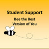 Student Support's logo
