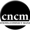 CNCM Association's logo