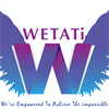 WETATi Next Generation University of Baltimore's logo