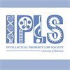 Intellectual Property Law Society's logo