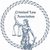 Criminal Law Association's logo