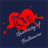 First Love Group Logo