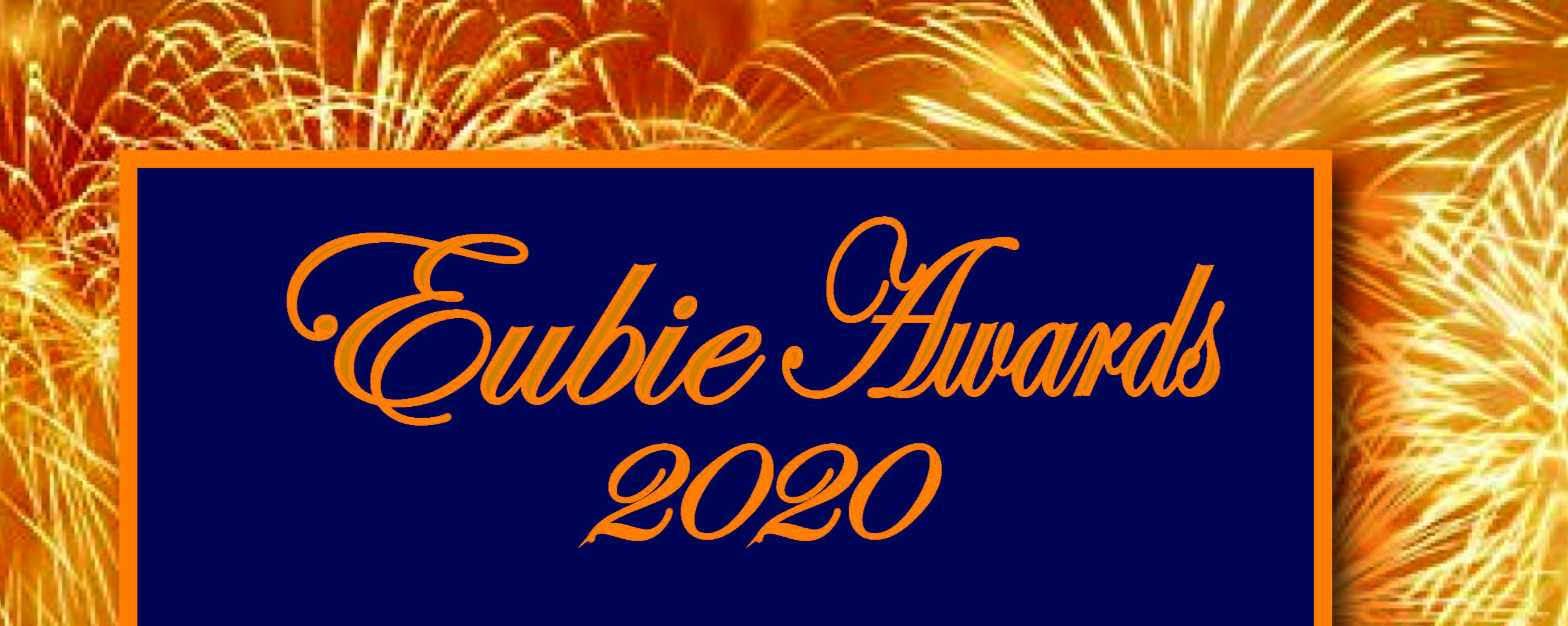 Eubie Awards