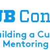 UB Connects's logo