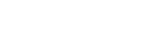 UC Irvine Website Logo