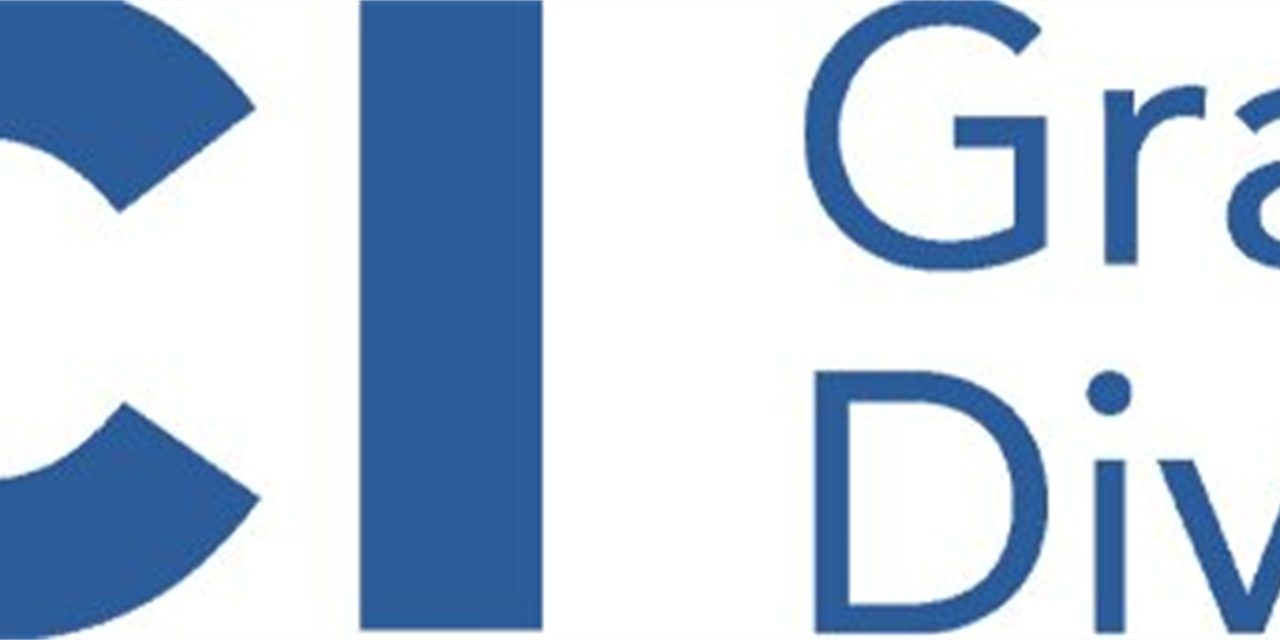 Deans Distinguish Lecture Event Logo