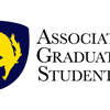 Associated Graduate Students (AGS)'s logo