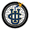 Bike Builders at UCI's logo