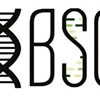 Biological Sciences Student Council (BSC)'s logo