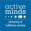 Active Minds at UCI's logo
