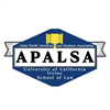 Asian Pacific American Law Student Association (APALSA)'s logo