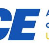 American Society of Civil Engineers (ASCE)'s logo