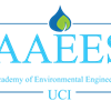 American Academy of Environmental Engineers and Scientists (AAEES)'s logo