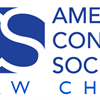 American Constitution Society for Law and Policy (ACS) Student Chapter at UCI's logo