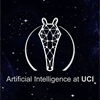 Artificial Intelligence at UCI's logo