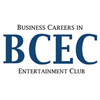 Business Careers in Entertainment Club at UCI's logo