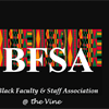 Black Faculty and Staff Association, (BFSA)'s logo