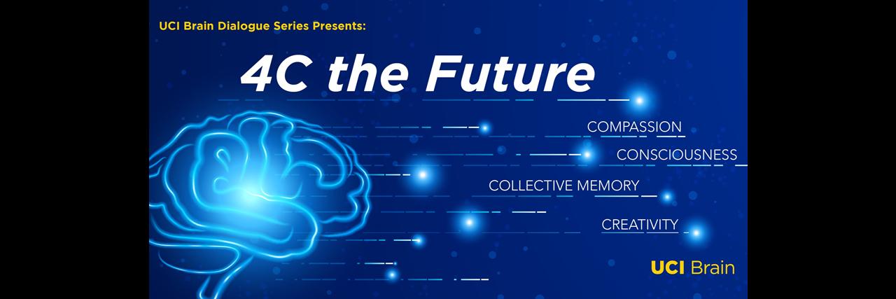 4C the Future: Compassion