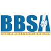 Black Business Students Association's logo