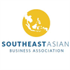 South East Asian Business Association's logo
