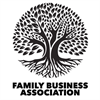 Family Business Association's logo