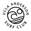 The Surf and Beach Club 's logo