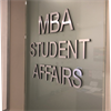 Full-time MBA Student Affairs's logo