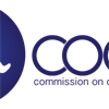 AS Commission on Disability Equality's logo