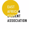East African Student Association's logo